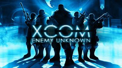XCOM: Enemy Unknown Complete