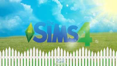 The Sims 4 Complete cover