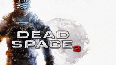 Dead Space 3 Complete