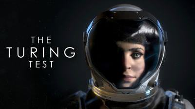The Turing Test