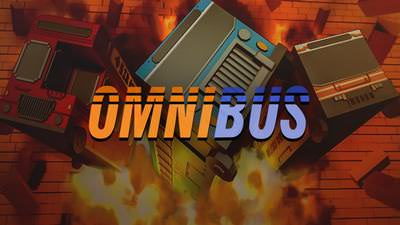 OmniBus Game of the Year Edition