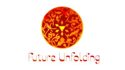 Future Unfolding