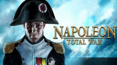 Total War: Napoleon