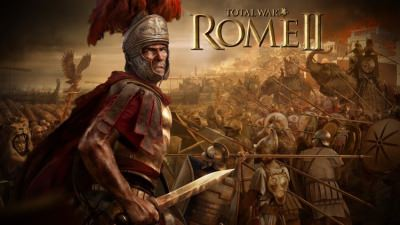 Total War: Rome 2 Emperor Edition