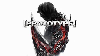 Prototype cover