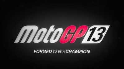 MotoGP 13 Completed Edition