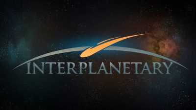 Interplanetary cover