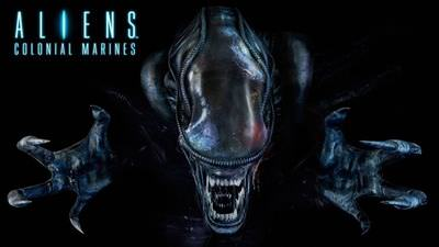 Aliens: Colonial Marines Completed Editon