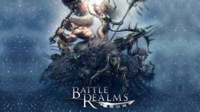 Battle Realms Complete Edition