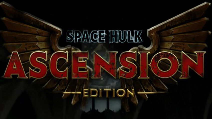 Space Hulk Ascension Successor Chapter Pack