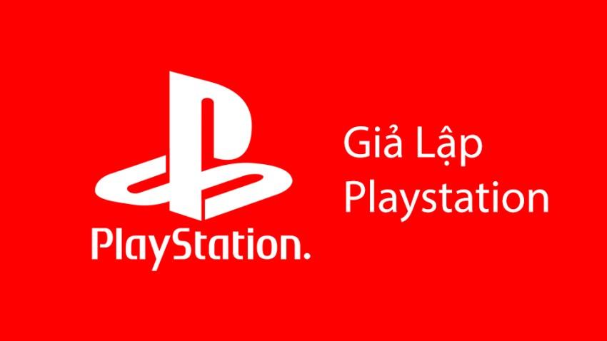 PSX Emulators cover