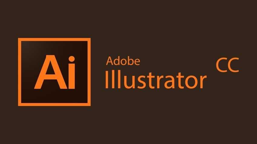 Adobe Illustrator CC 2017 cover