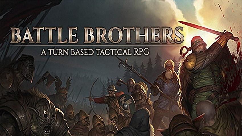 Battle Brothers