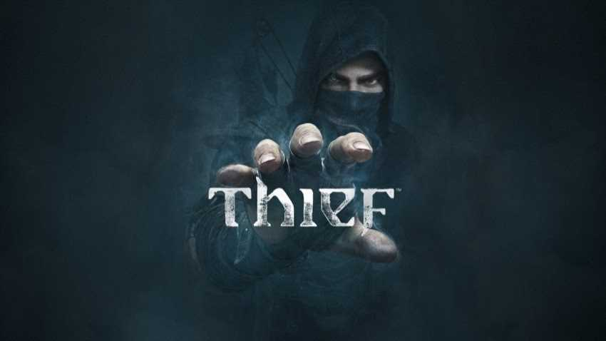 Thief Completed Edition