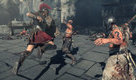 Screenshot thumb 3 of Ryse Son of Rome