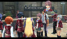 Screenshot thumb 3 of The Legend of Heroes: Trails of Cold Steel