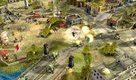 Screenshot thumb 3 of Command & Conquer: Generals Deluxe Edition
