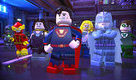Screenshot thumb 2 of LEGO DC Super-Villains