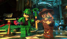 Screenshot thumb 4 of LEGO DC Super-Villains