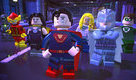 Screenshot thumb 5 of LEGO DC Super-Villains