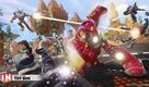 Screenshot thumb 5 of Disney Infinity 3.0: Gold Edition