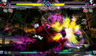 Screenshot thumb 2 of BlazBlue: Continuum Shift Extend