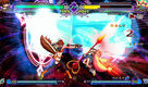 Screenshot thumb 3 of BlazBlue: Continuum Shift Extend