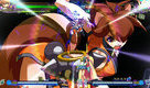 Screenshot thumb 4 of BlazBlue: Continuum Shift Extend
