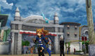 Screenshot thumb 4 of Sword Art Online: Lost Song