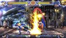 Screenshot thumb 1 of BlazBlue: Calamity Trigger