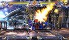 Screenshot thumb 2 of BlazBlue: Calamity Trigger