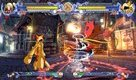 Screenshot thumb 4 of BlazBlue: Calamity Trigger