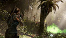 Screenshot thumb 1 of Shadow of the Tomb Raider