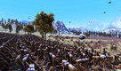 Screenshot thumb 1 of Ultimate Epic Battle Simulator