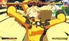 Screenshot thumb 1 of GUILTY GEAR Xrd -SIGN-