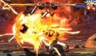 Screenshot thumb 4 of GUILTY GEAR Xrd -SIGN-