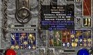Screenshot thumb 2 of Diablo II Completed Edition