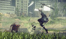 Screenshot thumb 2 of NieR:Automata