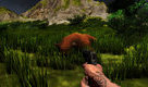 Screenshot thumb 7 of Survival Is Not Enough