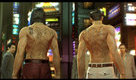 Screenshot thumb 1 of Yakuza 0