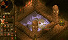 Screenshot thumb 1 of Dungeon Keeper Gold