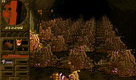 Screenshot thumb 3 of Dungeon Keeper Gold
