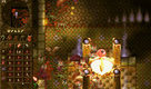 Screenshot thumb 4 of Dungeon Keeper Gold