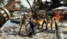 Screenshot thumb 1 of Dead Island: Game of the Year Edition