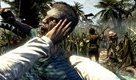 Screenshot thumb 2 of Dead Island: Game of the Year Edition