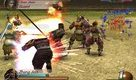 Screenshot thumb 2 of Dynasty Warriors 3