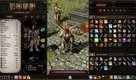 Screenshot thumb 1 of Divinity: Original Sin 2