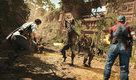 Screenshot thumb 9 of Strange Brigade