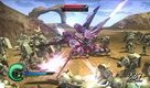 Screenshot thumb 2 of Dynasty Warriors: Gundam 2