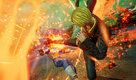 Screenshot thumb 1 of JUMP FORCE